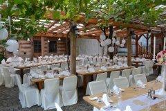 Hochzeit_Hofstubn_Garten_01.jpg
