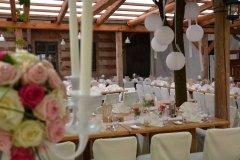 Hochzeit_Hofstubn_Garten_02.jpg