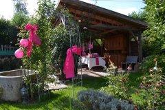 Hochzeit_Hofstubn_Garten_06.jpg
