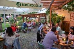 Hofstubn_Sommerfest_2017_011.jpg