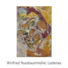 01_Nussbaummueller_Lustenau.jpg
