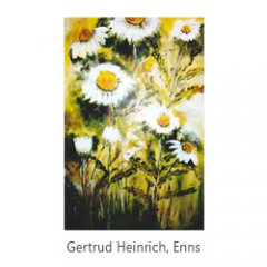 04_Heinrich_Enns.jpg