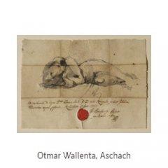 05_Wallenta_Aschach.jpg