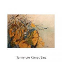 06_Rainer_Linz.jpg