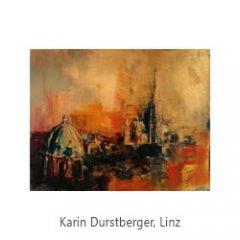 08_Durstberger_Linz.jpg