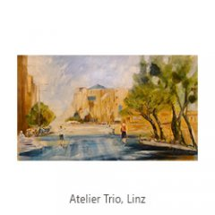 11_Atelier_Trio_Linz.jpg