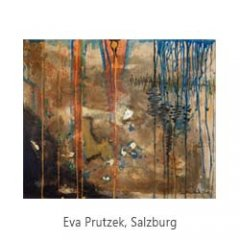 13_Eva_Prutzek_Salzburg.jpg