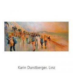 13_Karin_Durstberger_Linz.jpg