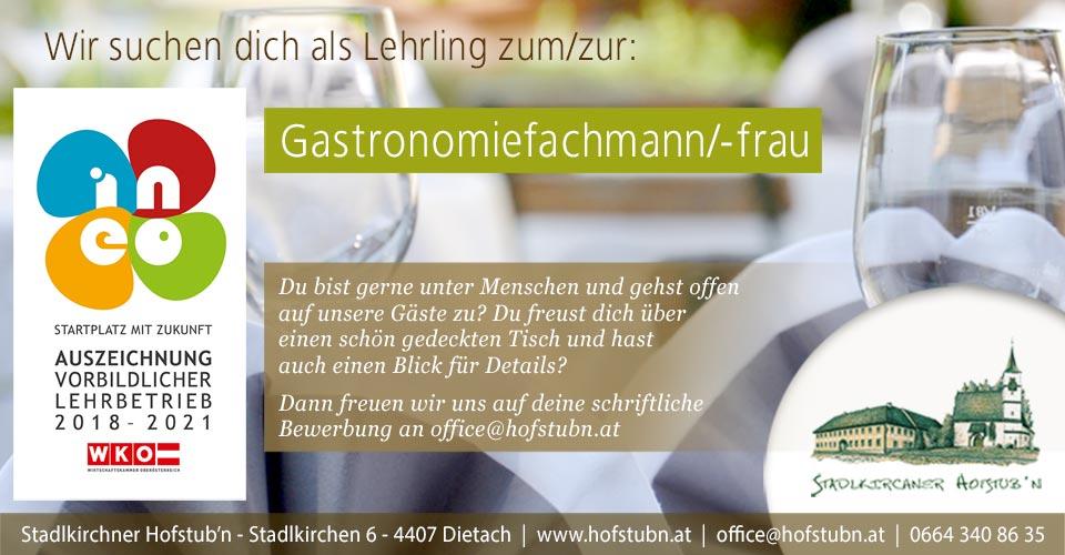 Stelle_HP_Lehre_Gastronomie.jpg