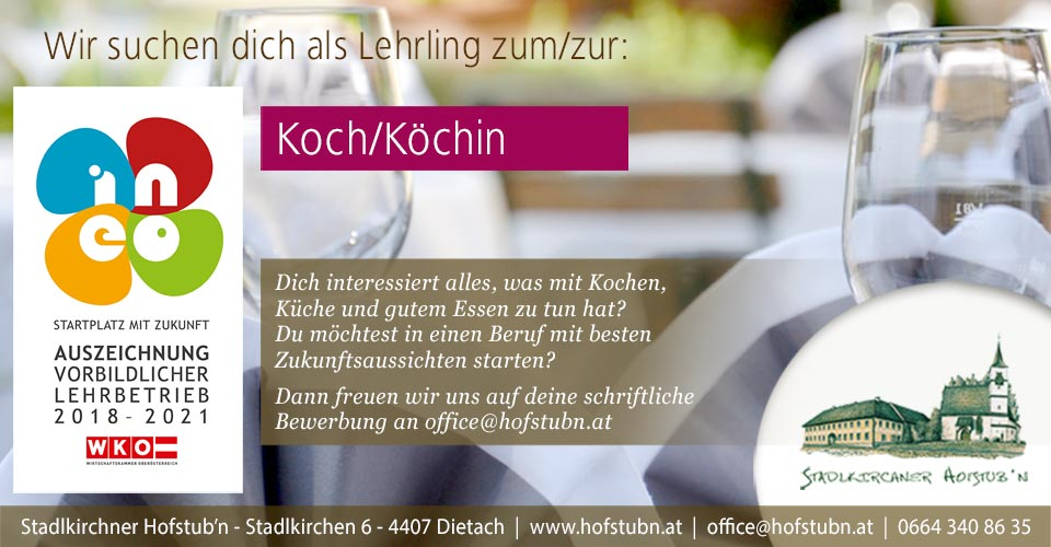 Stelle_HP_Lehre_Koch.jpg