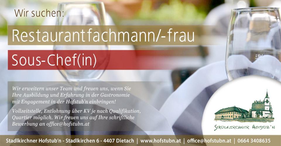 Stellen_HP_Koch_Kellner.jpg