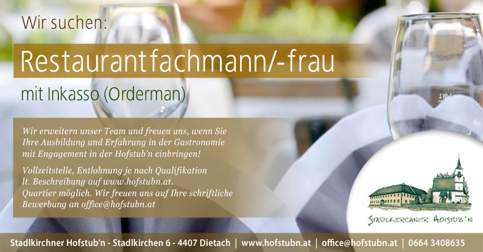Stelleninserat_Homepage_Restaurantfachmann-frau.jpg