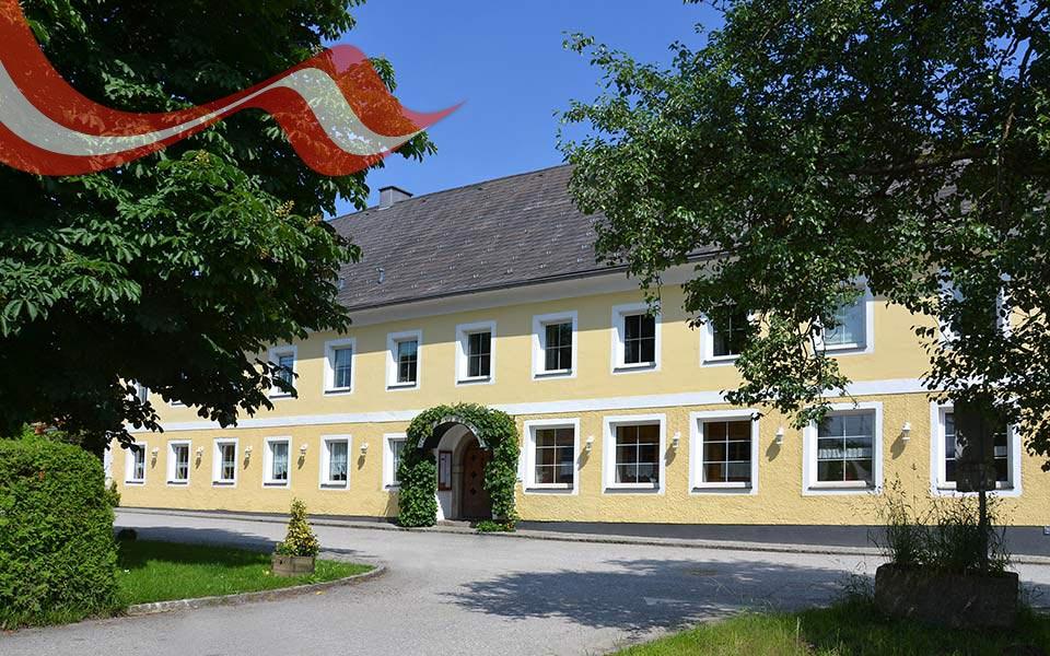Header_Startseite_Austria.jpg